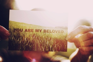 15_you-are-my-beloved