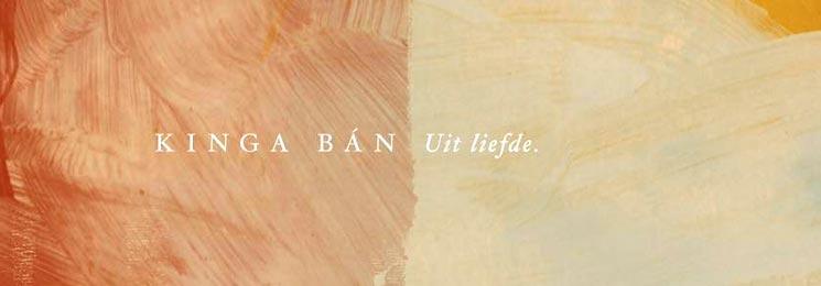 banner-kinga-ban-uit-liefde
