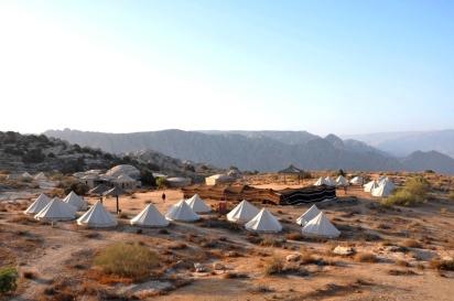 bedoeien