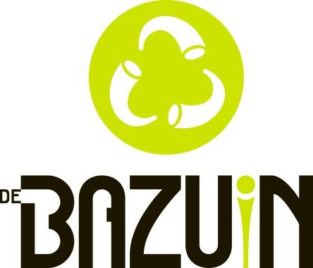 de-bazuin-final-full-cmyk