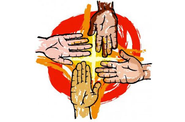 christian_unity_art.jpg