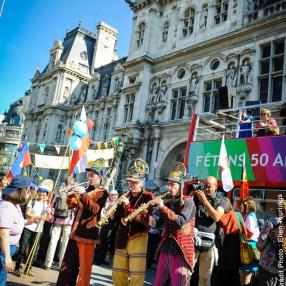 jubilee-paris-photos-ellen-teurlings-33-tag-copier