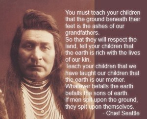 522258659-chief-seattle-quote.jpg