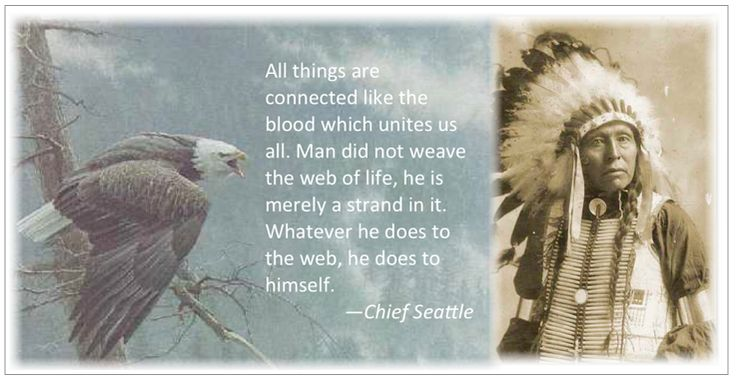Chief Seattle 01.jpg