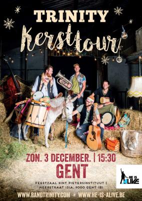 poster_kerstgroet_a2_gent_hr