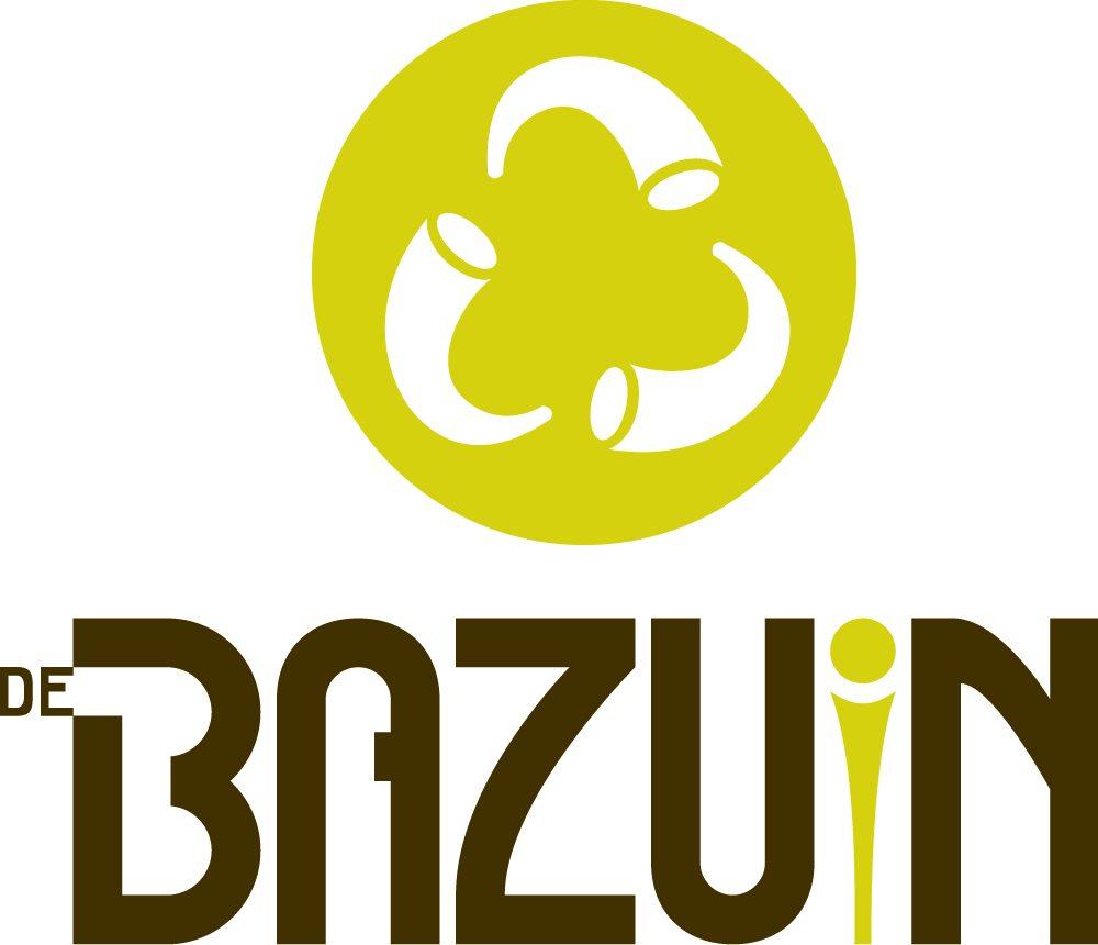 De Bazuin